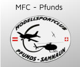 MFC - Pfunds